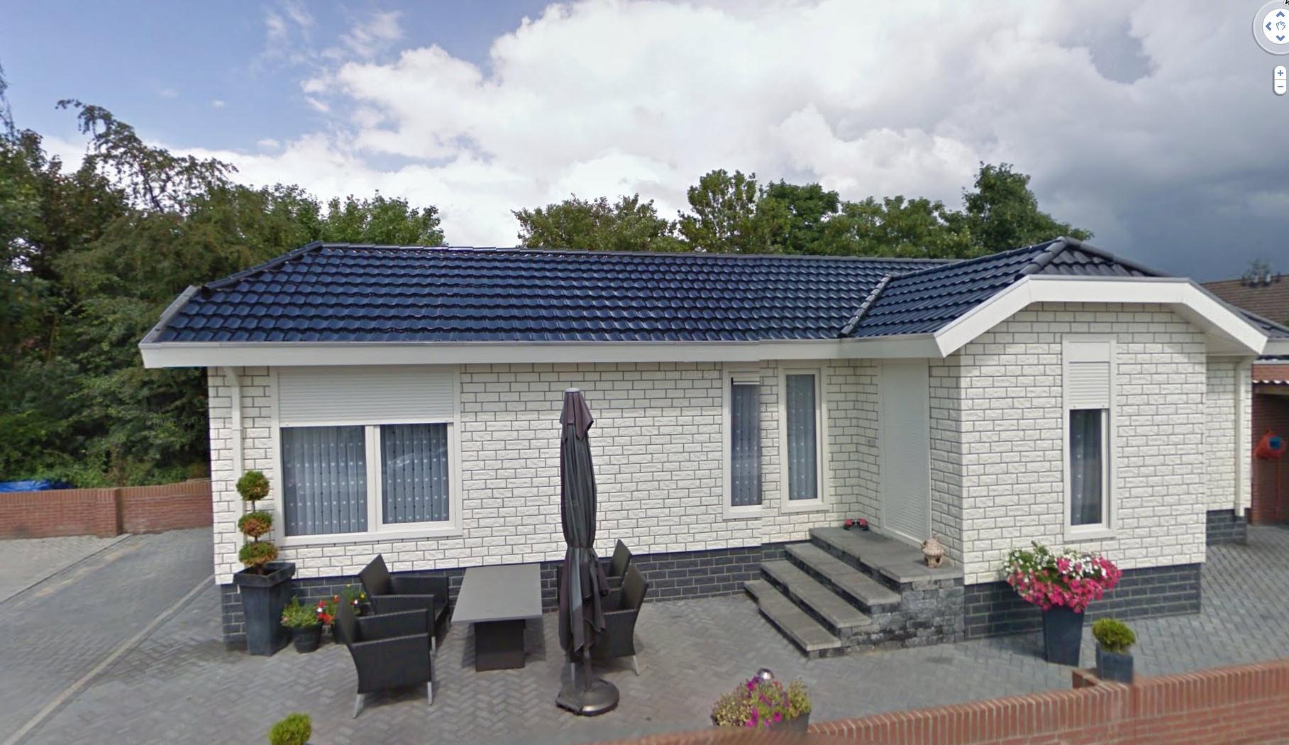 Woonwagen en hypotheek | Woonwagenwijzer: woonwagenwijzer.nl/woonwagenhuisvesting/woonwagen-en-hypotheek