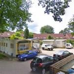 Deventer Sworminksweg 5-1