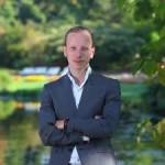 Mr_Jelle_Klaas