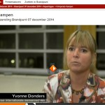 Yvonne_Donders_hooglerraar_internationale mensenrechten