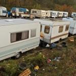 roma_campment