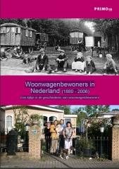 woonwagenbewoners_in_nederland