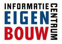 logo_versie_iceb