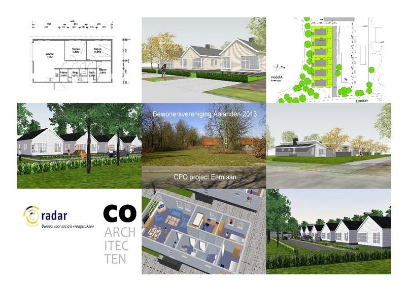ontwerp_woonwagen_flyer_coarchitecten_cpoaalanden_zwolle
