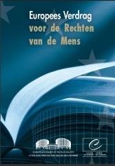 europees_verdrag_voor_de_rechten_van_de_mens