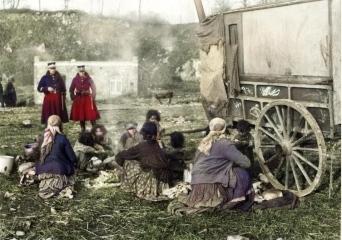 Groep_zigeuners_Vaals_1928_2