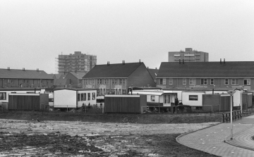 amstelveen_1986