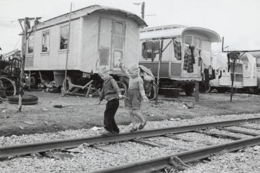 woonwagenkamp_1961_2