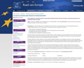 Ecri_Rondetafel_Rapport2013_30 juni_2014_DenHaag