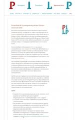 2014-12-09 15_47_54-Uitsterfbeleid woonwagenkampen _ PILP