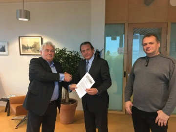 bezoek_Ombudsman_Assendorp_Groenendaal_30_november_2017