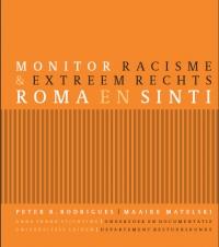 monitorromasinti_2004