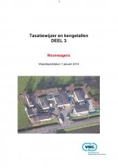 Taxatiewijzer_2014_deel_03_Woonwagens
