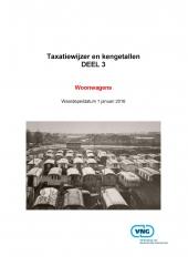 Taxatiewijzer_2016_Woonwagens_front