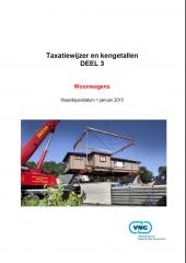 Taxatiewijzer_woonwagens_VNG_2015