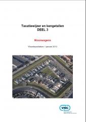 taxatiewijzer_2013_deel_3_woonwagens