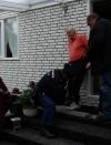 bezoek_minister_blok_zoetermeer_1