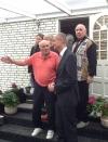 bezoek_minister_blok_zoetermeer_2
