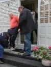 bezoek_minister_blok_zoetermeer_4