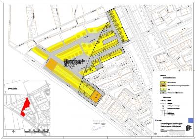 bestemmingsplanstadshagen_plattenborgstraat_oldhuisstraat