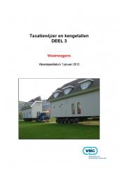 taxatiewijze_2012_deel_3_woonwagens