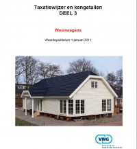taxatiewijzer_woonwagens_vng_2011