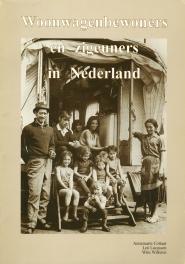 woonwagenbewoners_in_nederland_0