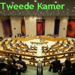 11 december 2013.Tweede Kamer. Commissie Wijkaanpak en Stedelijke vernieuwing.
