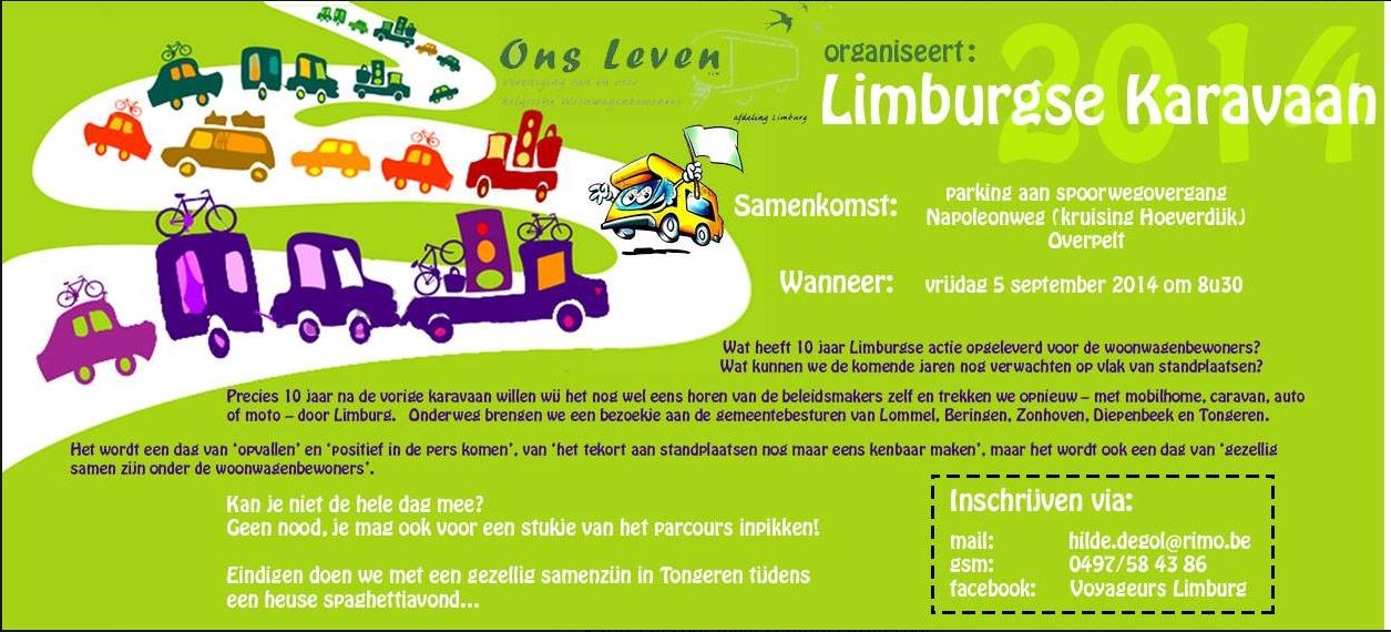 2014-09-09 11_12_48-Evenementen Voyageurs Limburg