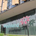 22 december 2015. Woningcorporatie Mooiland discrimineert woonwagenbewoners door vrijkomende standplaatsen  niet meer te verhuren.