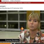 9 december 2014. PILP onderzoekt legitimiteit van het uitsterfbeleid van woonwagenkampen