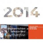 Rapportage_Mensenrechten_in_Nederland_interview_2014