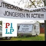 18 augustus 2015. PILP publiceert Mensenrechtelijk kader woonwagenbeleid