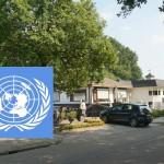 2 december 2015. Kabinet reageert op uitspraken VN-comité over de discriminatie van Roma, Sinti en woonwagenbewoners