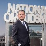 23 april 2018. Nationale Ombudsman :Gemeenten moeten meer standplaatsen aanleggen voor woonwagens.