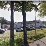 18 september 2017. Geen uitsterfbeleid woonwagens meer in Almelo