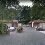 27 februari 2018. Gemeente Utrechtse Heuvelrug discrimineert een woonwagenbewoner door een uitsterfbeleid te voeren