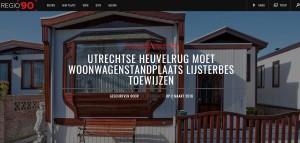 Utrechtse_Heuvelrug_Lijsterbes_toewijzen_Regio90