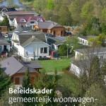 25 september 2018. Gemeente Heusden discrimineert woonwagenbewoonster door huisvestingsbeleid dat geen rekening houdt met woonwagencultuur.