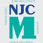"14 december 2018. Juristen Mensenrechten (NJCM): ""Burgemeesters: werk stigmatisering woonwagenbewoners niet in de hand"""