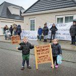 19 december 2019. B & W van Nijmegen discrimineert woonwagenbewoners oordeelt College voor de Rechten van de Mens.