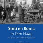 19 januari 2021. Historisch boek over Sinti en Roma in Den Haag van 1900-1970